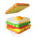 Download Sandwich! v0.96.1 APK For Android