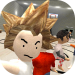 Download School of Chaos Online MMORPG v1.834 APK New Version