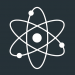 Download Science News Daily v11.6 APK