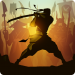 Download Shadow Fight 2 v APK Latest Version