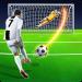 Download Shoot Goal – Football Stars Soccer Games 2021 v APK Latest Version