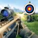 Download Shooting Battle v1.18.1 APK Latest Version