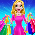 Download Shopping Mall Girl: Style Game v2.4.7 APK New Version