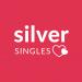 Download SilverSingles: Dating Over 50 Made Easy v5.2.6 APK