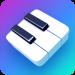 Download Simply Piano by JoyTunes v6.8.18 APK New Version