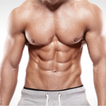 Download Six Pack Abs Workout at Home v1.6 APK Latest Version