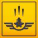 Download Sky Force 2014 v1.41 APK Latest Version