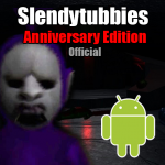 Download Slendytubbies: Android Edition v2.1 APK New Version
