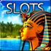 Download Slots Pharaoh's Way Casino Games & Slot Machine v9.1.1 APK For Android