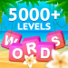 Download Smart Words – Word Search, Word game v APK New Version