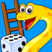 Download 🐍 Snakes and Ladders Board Games 🎲 v1.6 APK Latest Version