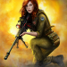 Download Sniper Arena: PvP Army Shooter v1.3.9 APK