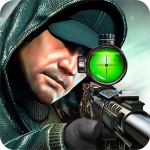 Download Sniper Shot 3D: Call of Snipers v1.5.2 APK For Android