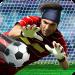 Download Soccer Goalkeeper v APK Latest Version