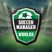 Download Soccer Manager Worlds v APK