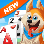 Download Solitaire – Harvest Day v2.29.221 APK For Android