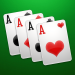 Download Solitaire v1.6.7.252 APK For Android