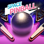 Download Space Pinball: Classic game v APK