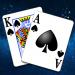 Download Spades v1.80 APK