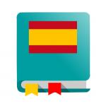 Download Spanish Dictionary – Offline v6.0-65as APK New Version