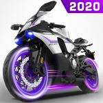 Download Speed Motor Dash:Real  Simulator v2.01 APK