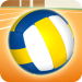 Download Spike Masters Volleyball v5.2.5 APK Latest Version