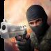Download Standoff Multiplayer v1.22.1 APK New Version