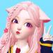 Download Star Idol: Animated 3D Avatar & Make Friends v1.18.2 APK Latest Version