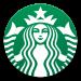Download Starbucks El Salvador v1.0.3 APK Latest Version