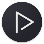 Download Stealth Audio Player – play audio through earpiece v APK For Android