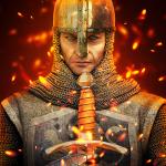 Download Steel And Flesh 2: New Lands v APK Latest Version
