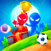Download Stickman Party: 1 2 3 4 Player Games Free v APK
