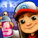 Download Subway Surfers v2.23.2 APK For Android