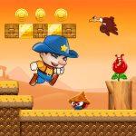 Download Super Bino Go 2: Free New Jump Adventure Game v1.7.2 APK Latest Version