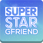 Download SuperStar GFRIEND v2.12.3 APK New Version