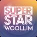 Download SuperStar WOOLLIM v3.1.10 APK New Version