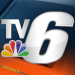 Download TV6 & FOX UP v APK New Version