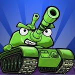 Download Tank Heroes – Tank Games, Tank Battle Now v APK New Version