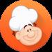 Download Tastely v3.3.10 APK New Version