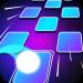 Download Tiles Dancing Ball Hop v1.2 APK