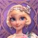 Download Time Princess v1.5.2 APK