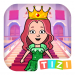 Download Tizi Town: My Princess Games v APK For Android