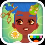 Download Toca Hair Salon 4 v2.0-play APK New Version