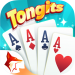 Download Tongits ZingPlay-Free Card Game Online & Fun Event v APK
