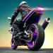 Download Top Bike: Racing & Moto Drag v1.05.1 APK For Android