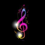 Download Top Ringtones from Tik music v1.3 APK New Version