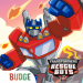 Download Transformers Rescue Bots: Disaster Dash v1.6 APK For Android