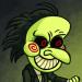 Download Troll Face Quest: Horror v22.5.1 APK Latest Version
