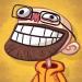 Download Troll Face Quest: TV Shows v2.2.3 APK Latest Version