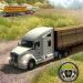 Download Truck Simulator : 2021 v APK